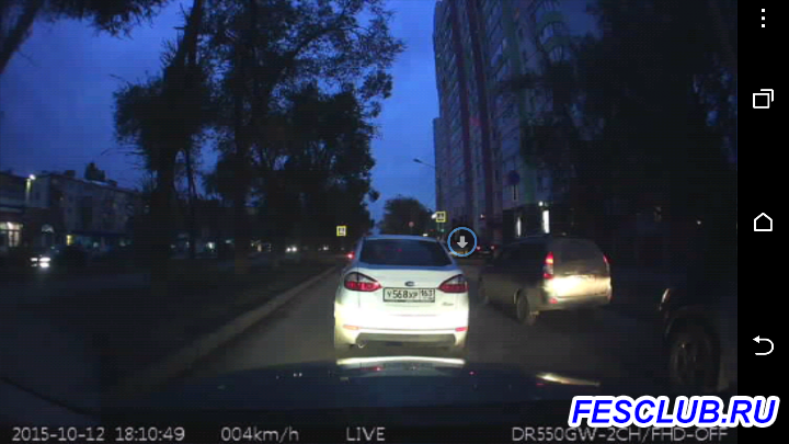 Ford Fiesta Sedan - конкурент Hyundai Solaris - Screenshot_2015-10-12-18-12-18[1].png