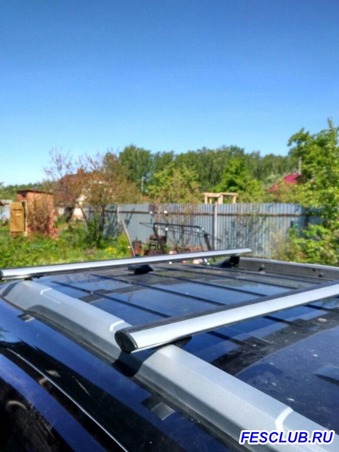 Выбор поперечин багажника на крышу - iXQ4O4QF4.jpg