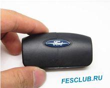 Разная всячина для Ecosport из Китая - Usb-флеш-накопитель-автомобильный-ключ-комикс-карта-памяти-у-диск-ручка-deive-USB-2-0-автомобильный_jpg_220x220.jpg