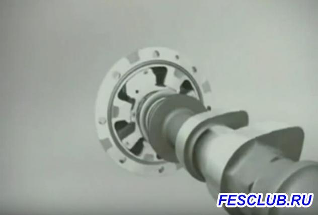 Двигатель Duratec Ti-VCT 1.6 л. 122 л.с. - Фазы.JPG