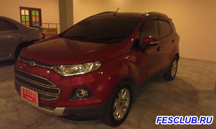 Реклама Ford Ecosport - КрасныйТай.jpg