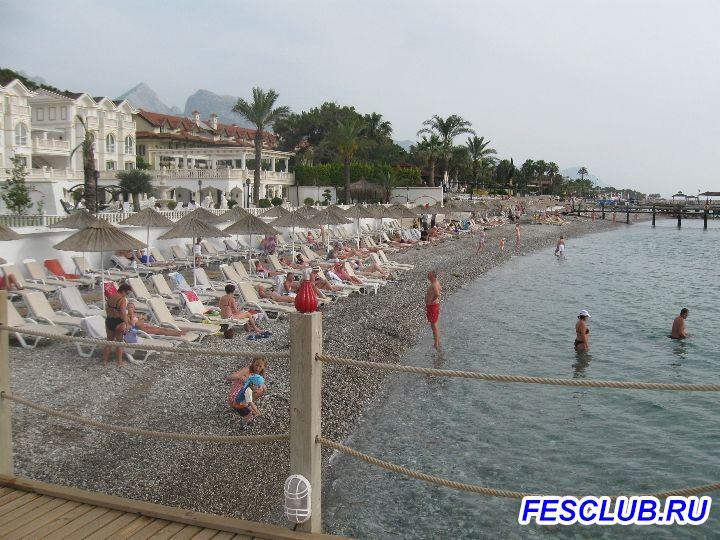 Пляж - IMG_3948.JPG