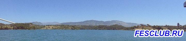 Озеро Манавгат на одноименной реке - DSC00541.JPG