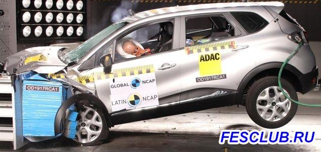 Renualt Kaptur vs. Ford Ecosport - 85937f55a6baf2_2.jpg