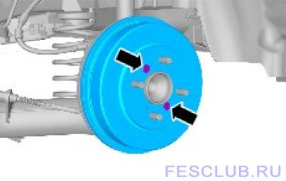 Задние барабаны Ford Ecosport - fes_regruch1.jpg