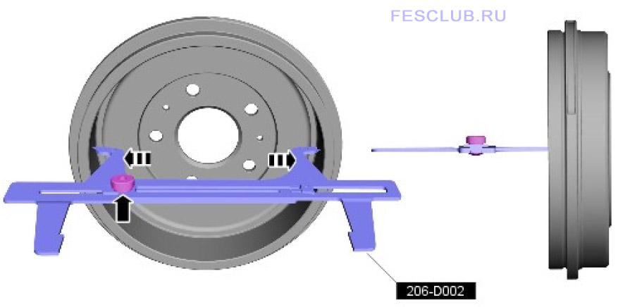 Инструмент 206D002 - fes_regruch2.jpg