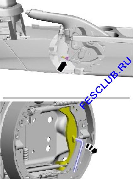 Регулировка ручника Ford Ecosport - fes_regruch6.jpg
