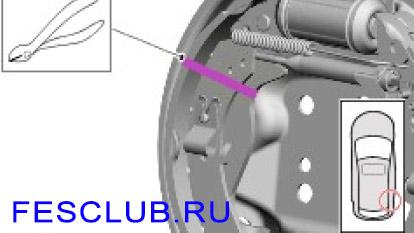 Регулировка ручника Ford Ecosport - fes_regruch7.jpg