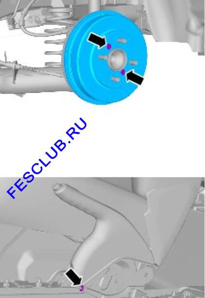 Регулировка ручника Ford Ecosport - fes_regruch8.jpg