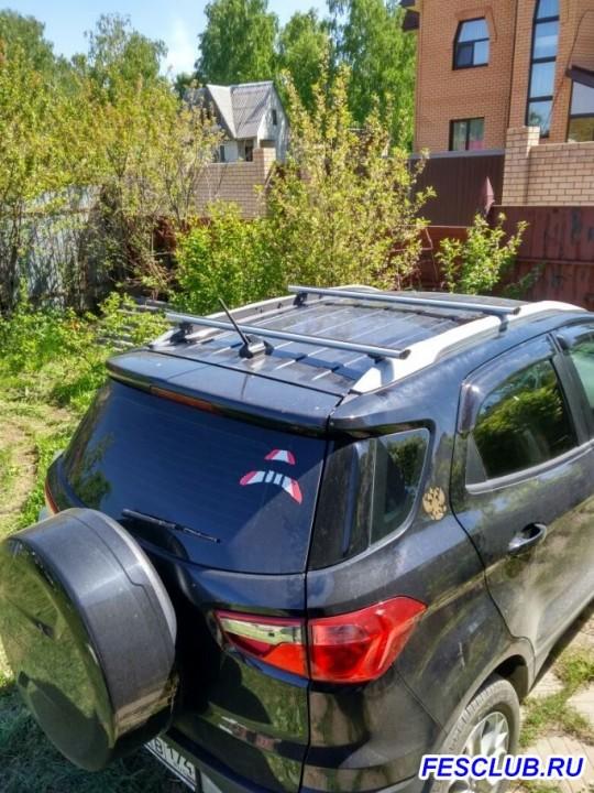 Выбор поперечин багажника на крышу - i.jpg