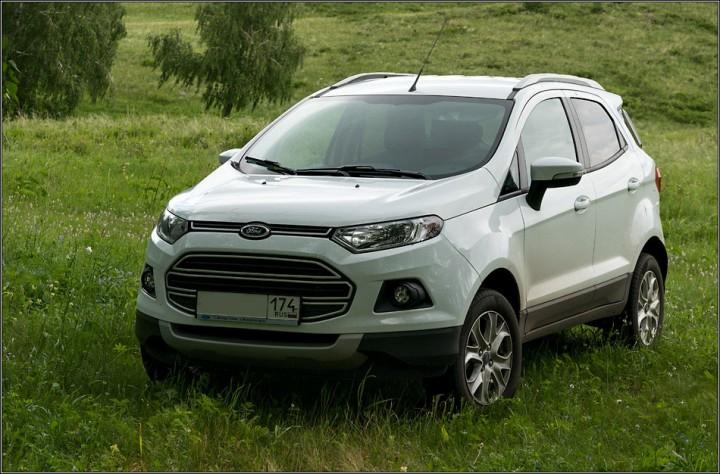 Фотографии Ford Ecosport от владельцев - DSC18003_s.jpg