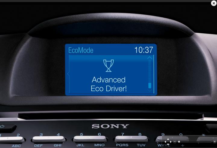 Замена штатного монохромного монитора на штатный цветной 5  - EcoDrive.png