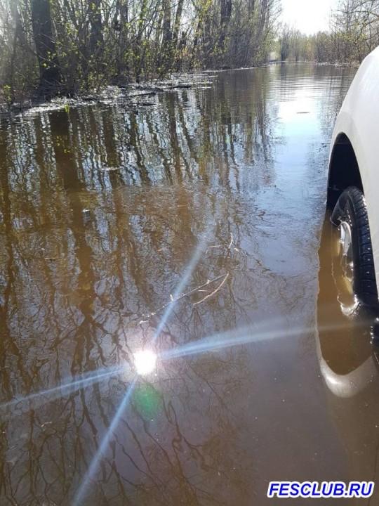 Отзывы, первые впечатления от Ford Ecosport 1.6 AT - 0-02-04-6ade101382b247d7460c427546db6b95421455450bd38ba17d40cc29bfaf017c_2415d916.jpg